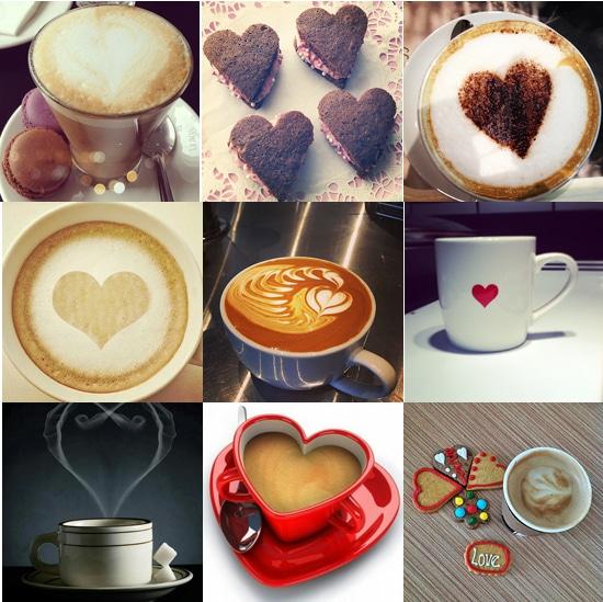 coffee-love-instagram-8