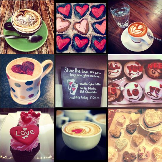 coffee-love-instagram-9
