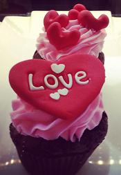 coffee-love-instagram