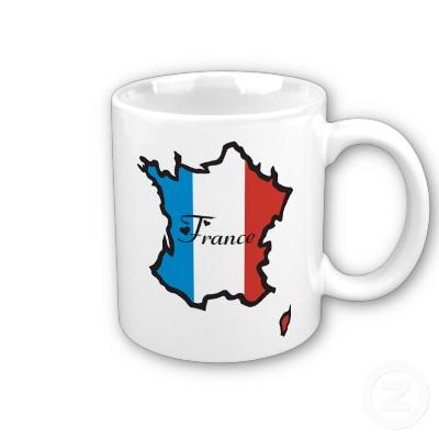 cool_france_mug