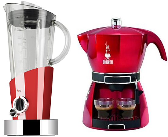 idees-cadeaux-saintvalentin-cafe-chocolat-the-1