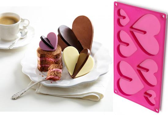 moule-gateau-chocolat-1