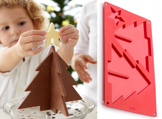 moule-gateau-chocolat-3