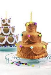 Moules g teaux et chocolats originaux - Moules a gateaux originaux ...