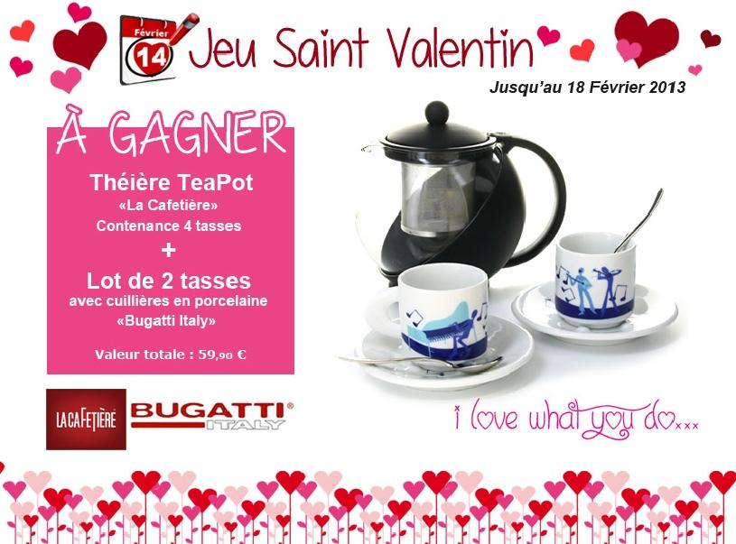 screen-jxconcours-st-valentin