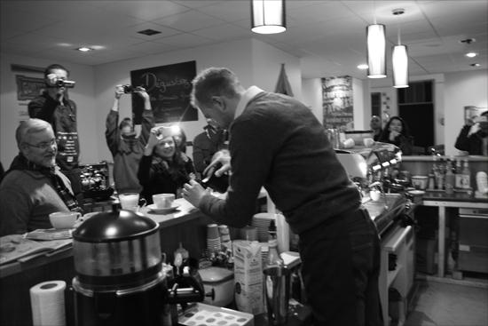 univers-cafe-chez-VerdeNero-3