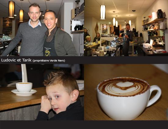 univers-cafe-chez-VerdeNero-4