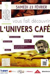 univers-cafe-chez-VerdeNero-8