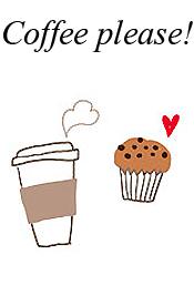 besoin-de-cafeine-1