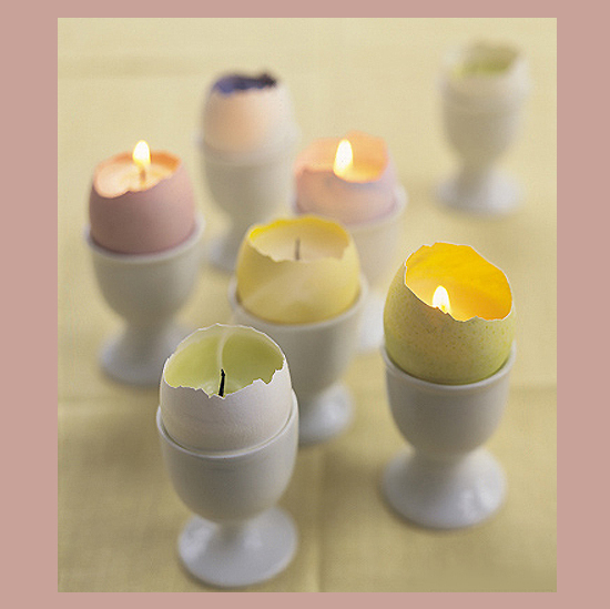 bougie-oeuf-diy-paques