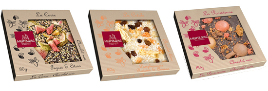 chocolat-paques-2013-6