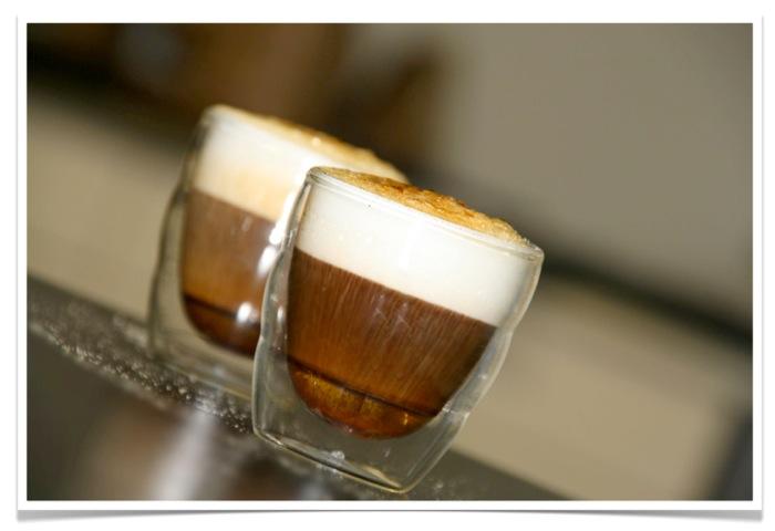 espresso-creme-brulee