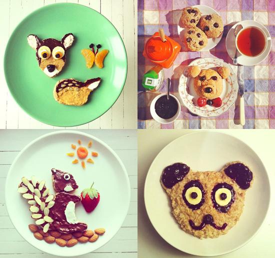 illustration-nourriture-1