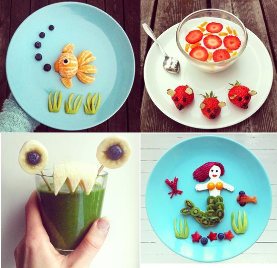illustration-nourriture-2