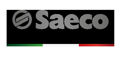 logo_saeco_new