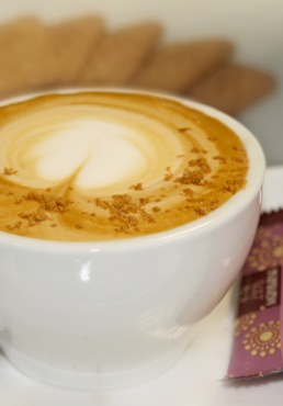 recette-cappuccino-speculoos-HD