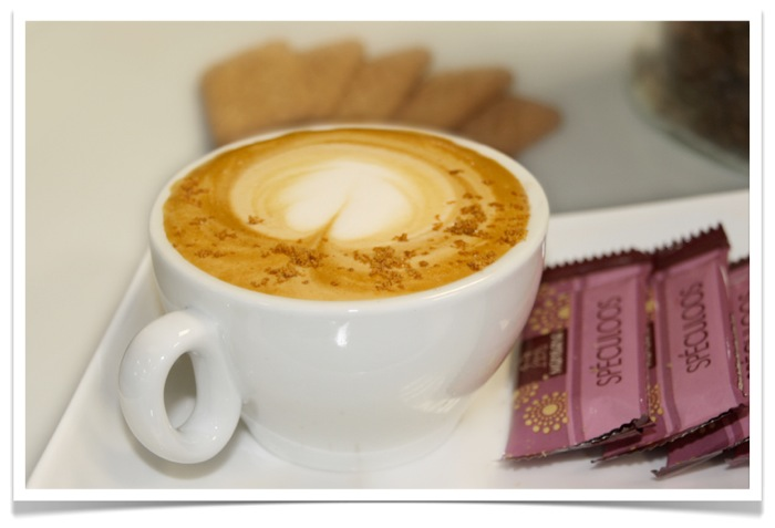 recette-cappuccino-speculoos