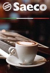 saeco-hd-espresso