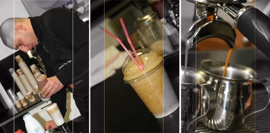 smooth-jazz-coffee-3