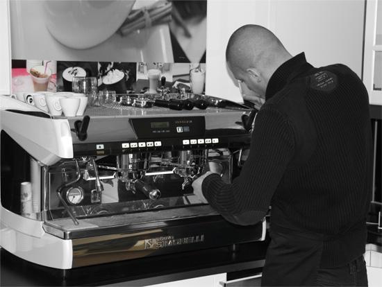 smooth-jazz-coffee-5