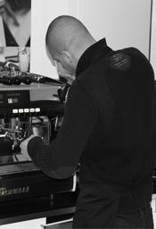 smooth-jazz-coffee