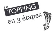 topping+3-etapes-titre