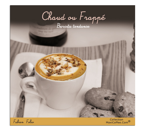 concours facebook chaud-frappe