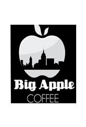 big-apple-coffee-court-metrage-caen