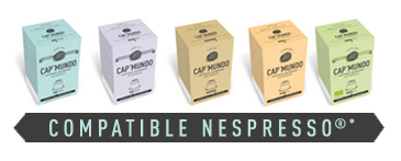 boites-capsules-capmundo