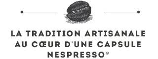 capmundo-capsule-nespresso