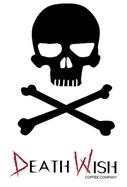 death-wish-logo
