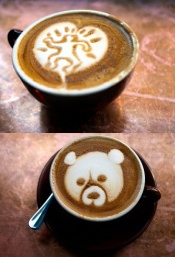 latte-art-mike-breach