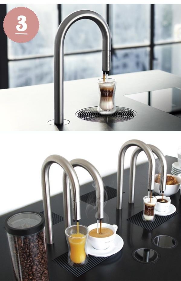 machine-cafe-robinet