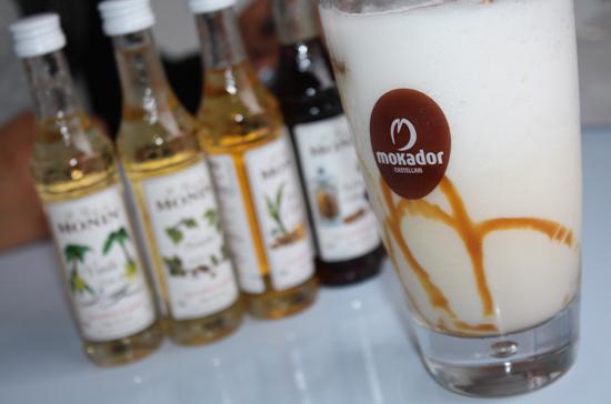 milk-shake-caramel-recette-facile-4