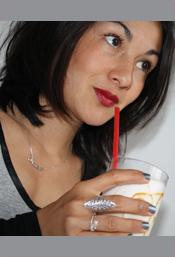 milk-shake-caramel-recette-facile-9