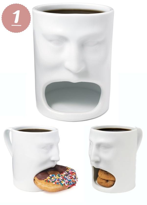 mug-bouche