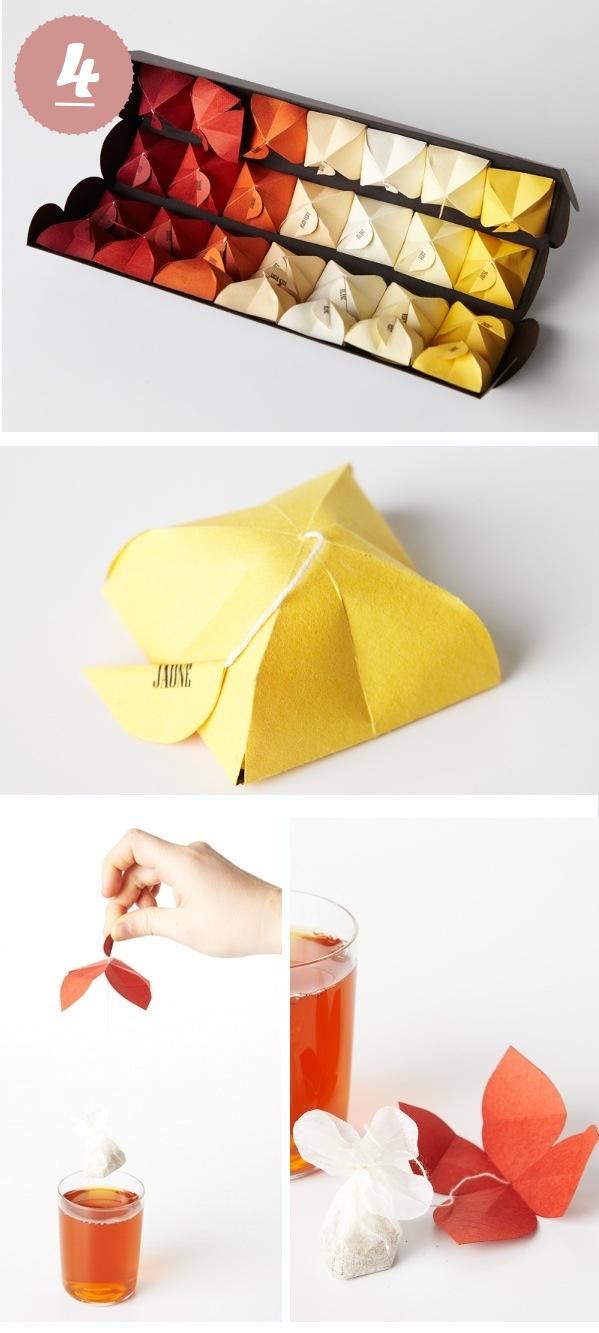 the-jaune