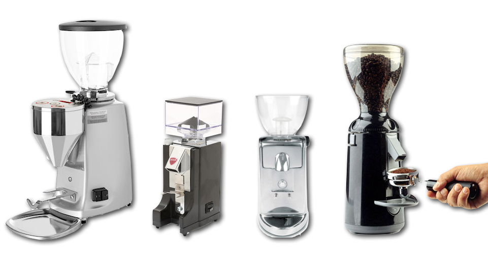 guide d 39 achat machine espresso pourquoi acheter un moulin caf cha ne caf maxicoffee. Black Bedroom Furniture Sets. Home Design Ideas
