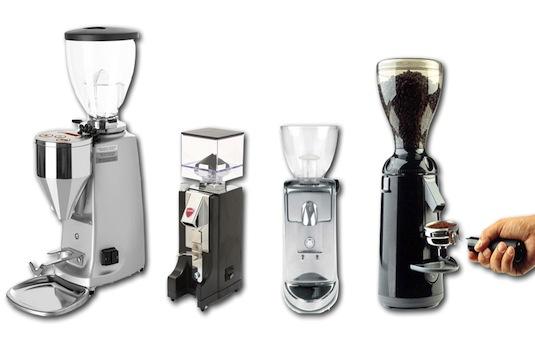 guide d 39 achat machine espresso pourquoi acheter un moulin caf. Black Bedroom Furniture Sets. Home Design Ideas