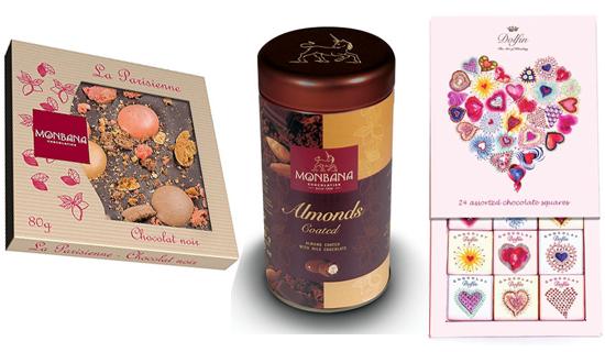 fete-des-meres-2013-selection-maxicoffee-1
