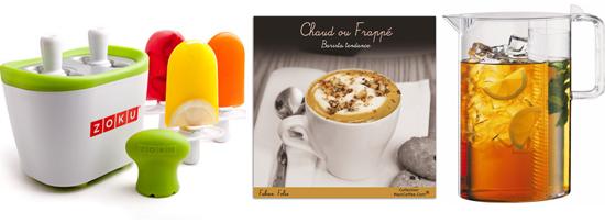 fete-des-meres-2013-selection-maxicoffee-4
