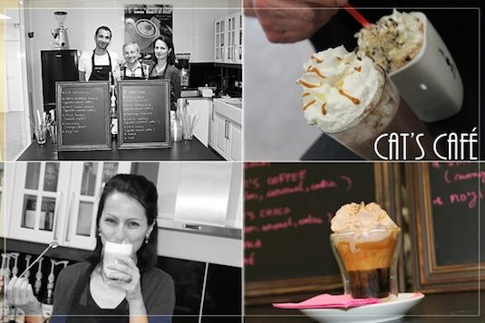 formation-coffeeshop-espace-de-formation-maxicoffee-1
