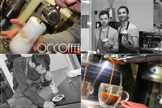 formation-coffeeshop-espace-de-formation-maxicoffee-2