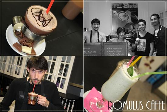 formation-coffeeshop-espace-de-formation-maxicoffee-3