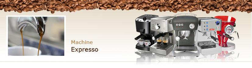 header_machines_expresso.jpg.pagespeed.ce.H2lt2Lmo9Y