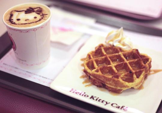 hello-kitty-cafe-korea-maxicoffee-4