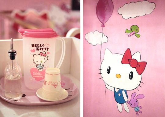 hello-kitty-cafe-korea-maxicoffee-5