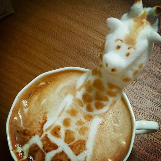 latte-art-3D-4