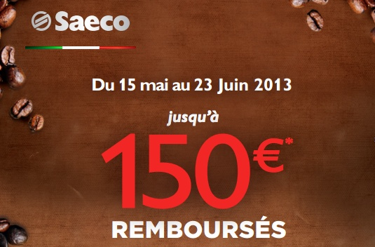 offre-saeco-hd