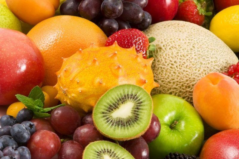 tn-112534-Fruits